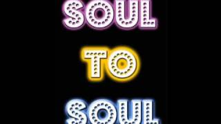 Hoochie Coochie Gal-Soul To Soul Trio live@ Radio Peter Pan
