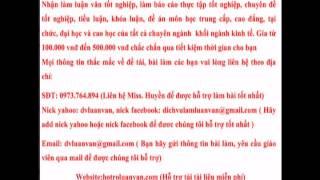 Đề tài Nghiên cứu marketing mix honda Việt Nam