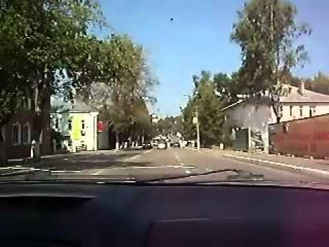свинг знакомства Волоколамск