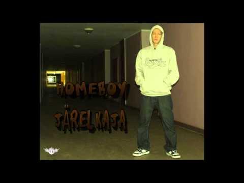 Homeboy - Järelkaja
