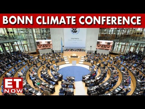 Macros With Mythili | Key Takeaways From The Bonn Climate Change Conference