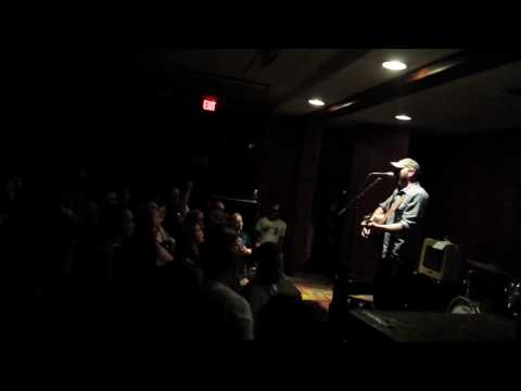 Tim Barry / Walk 500 Miles / First Unitarian Church / Philly mp3
