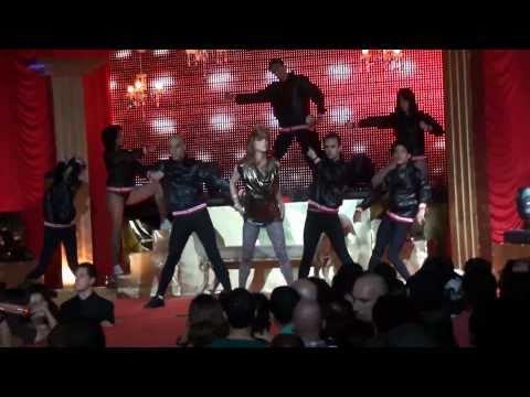 Let's Club JLo: Good Hit / Medley Jennifer Lopez
