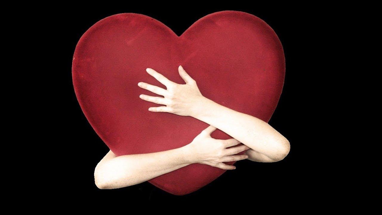 кинематографе картинка огромное сердце в руках клуб