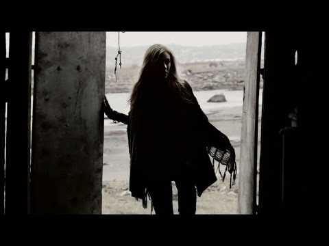 Moonspell - Disappear here ( Highwayman Video ) mp3