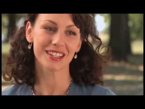 Ranjeni orao - Epizoda 10 - (Kosutnjak film)
