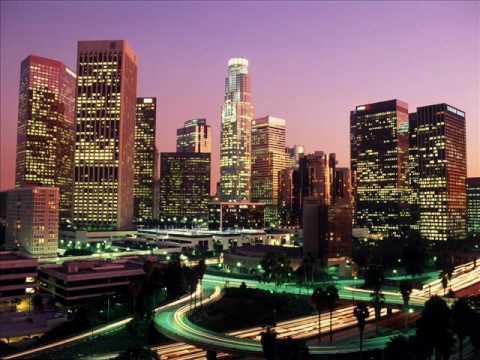 2pac ft Dre -californialove g-funk remix