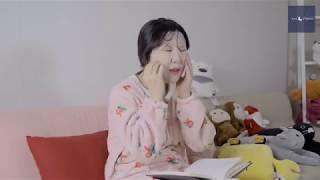 [달스튜디오] 더블앤제로 슈퍼 아쿠아링 투스텝 피토 마…