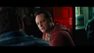 Delivery Man Trailer HD Vince Vaughan Official Trailer #1 (2013)