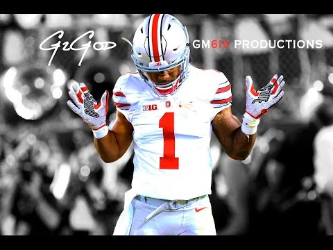 II The Ultimate Dual Threat II The Journey of Braxton Miller