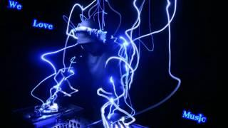 DJ Irina   Coco Jumbo russian versoin