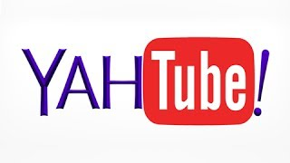 Yahoo pronta a lanciare il NUOVO YouTube?