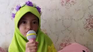 Download Mp3 Oray-orayan