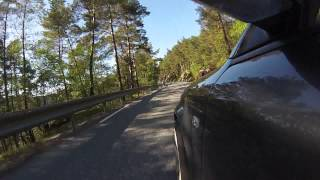 GoPro Hero 3 Silver Edition first test