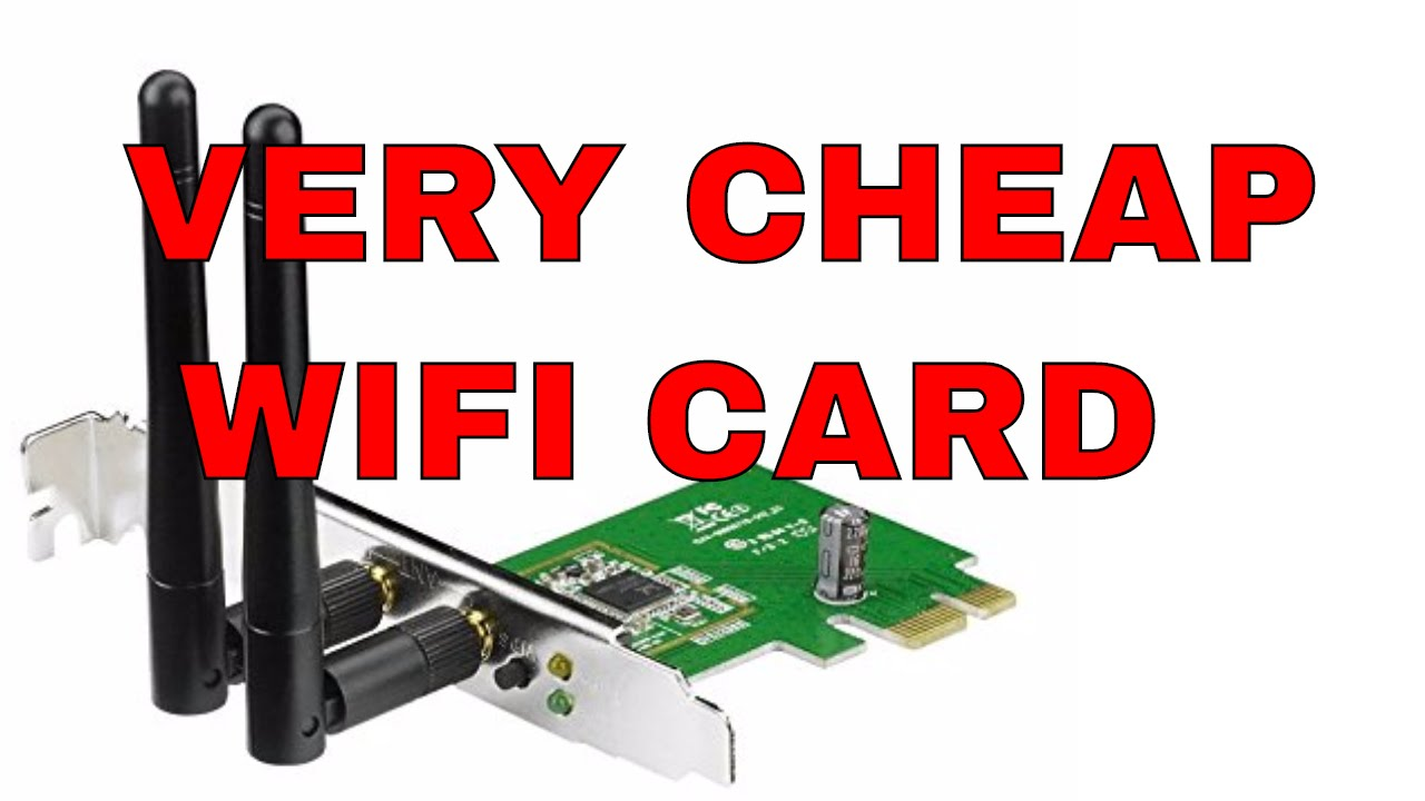 ASUS WIRELESS CARD PCE-N15 WINDOWS 7 DRIVER DOWNLOAD