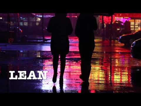 Lean by Nichole Nordeman