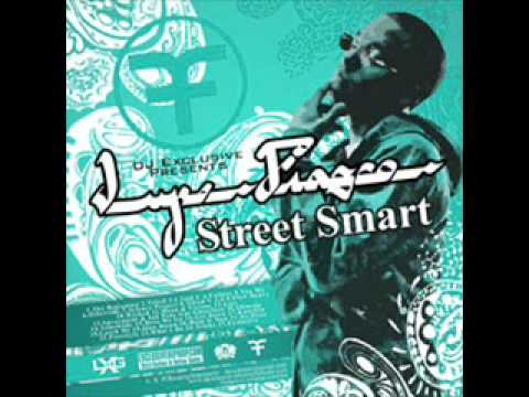 what is street smart mean