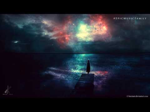 Emotional Atmospheric Orchestral: The Unknown | by: Paul Elhart
