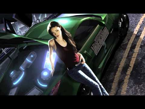 [HQ] NFSU2 OST Riders On The Storm The Doors Ft. Snoop Dogg