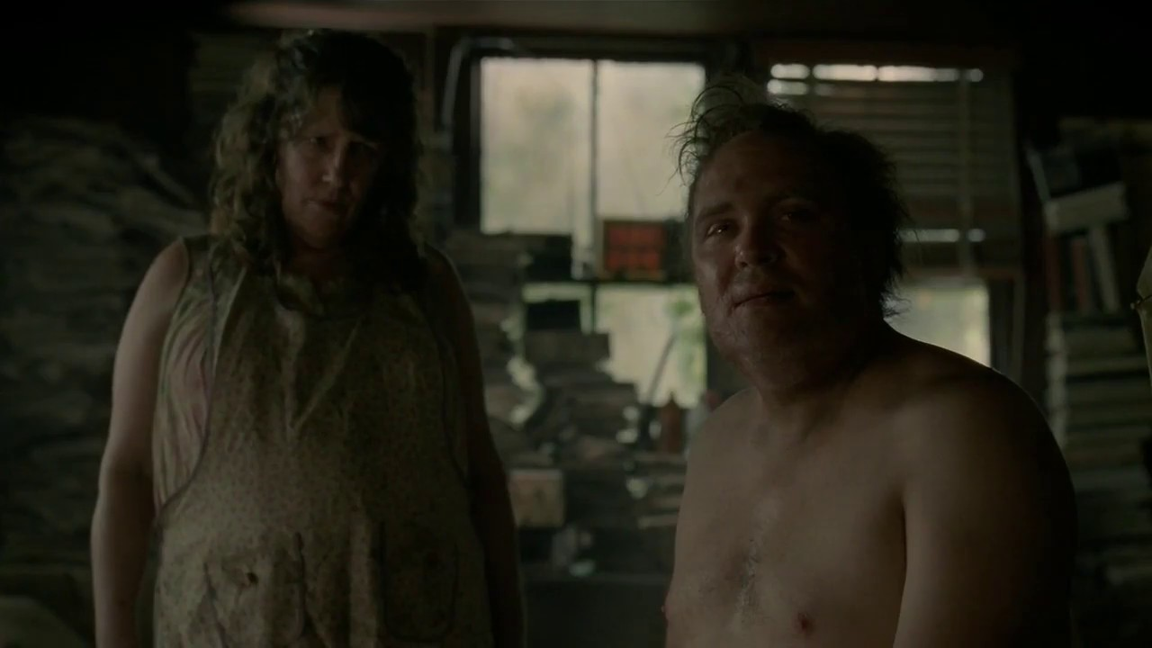 Download True Detective S01E08 - Form And Void.