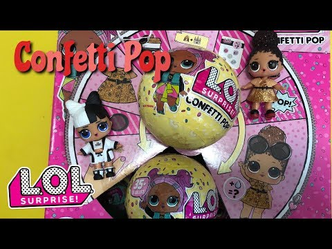 lol-surprise-confetti-pop-glitterati-boss-baby-and-snuggle-baby-series-3-unboxing