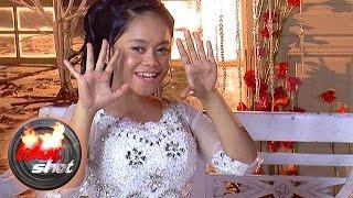Lesti Syuting Video Klip 'Zapin Melayu' - Hot Shot 11 Maret 2016