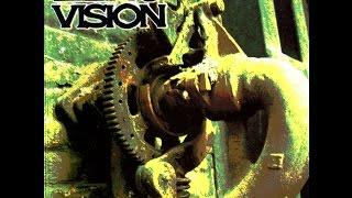 ZERO VISION - ACRID TASTE