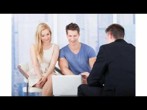 Yell - H&R Insurance (7/10)