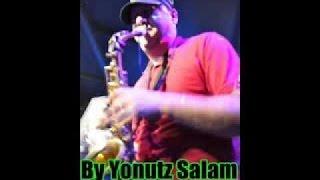Tony Ciolac - Sistem ca la sultani 2014 ( By Yonutz Salam )