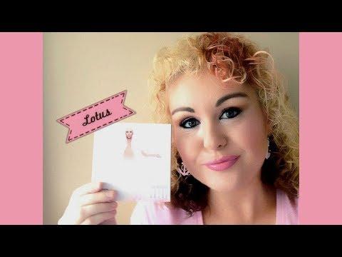 christina aguilera lotus (2012). Слушать песню Christina Aguilera - Lotus (Album Preview) (2012)