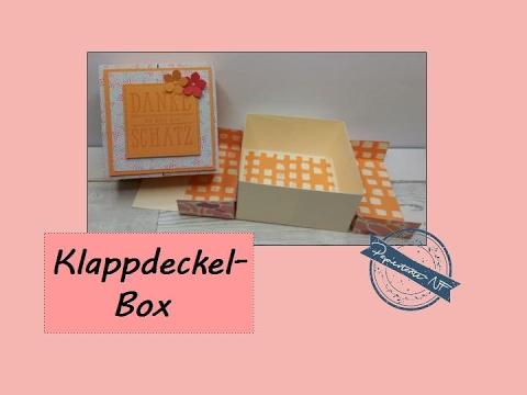 anleitung:-geschenkbox-mit-klappdeckel