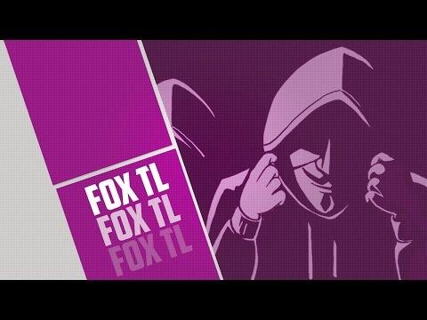 :: Player GB :: Suspeita :: Aim :: Vídeo :: FoxP2