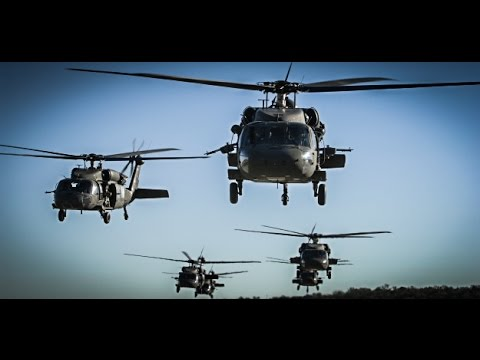 US   United States Military Power (2014) [HD]