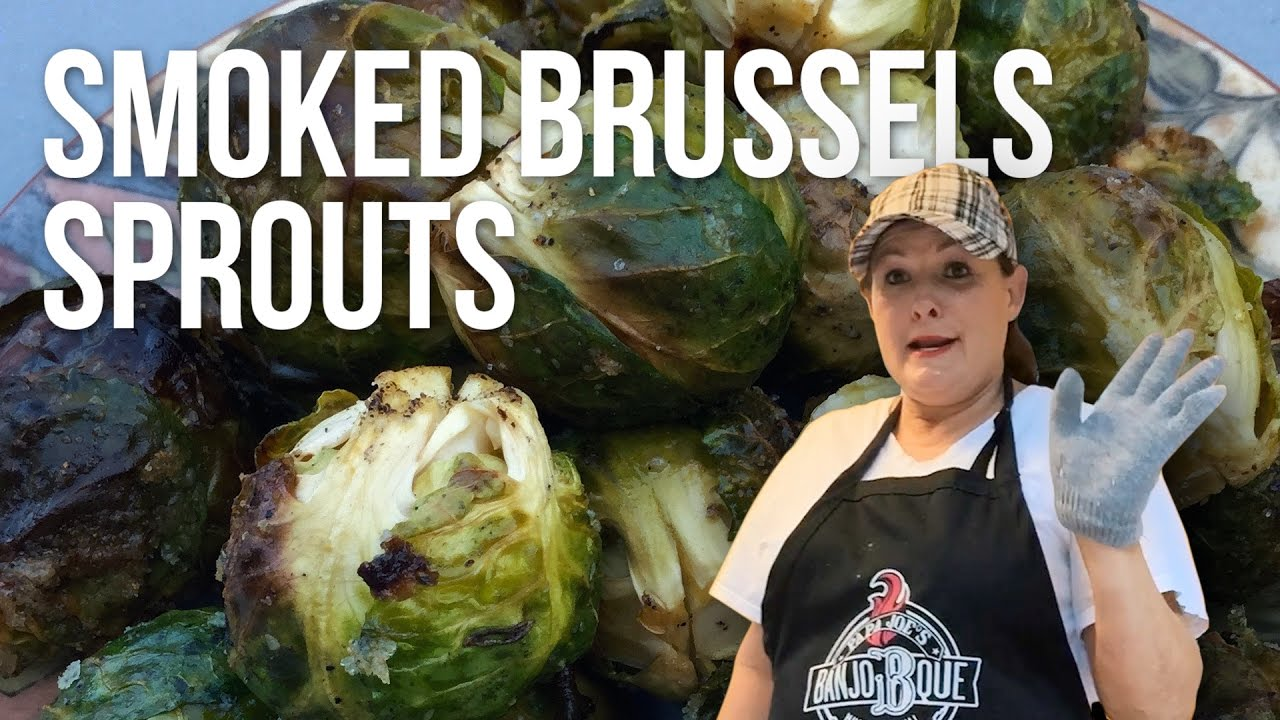 how-to-make-smoked-brussels-sprouts