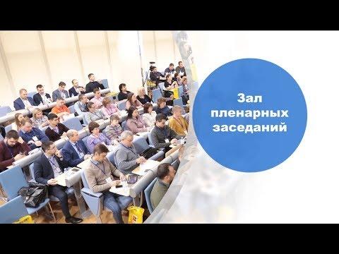 Управление производством - Спецпроекты, Каталог проектов