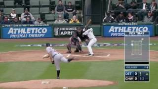 How to Strike Out More Hitters