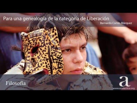 Analectica. Revista y Casa Editorial Electrónicas