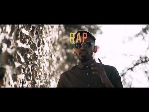 naa-kudikke-poren-rap-cut-song