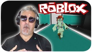 MY PARENT RETURNS TO POSAR (VENGANZA) FASHION FRENZY ROBLOX ENGLISH ? SRTALULY