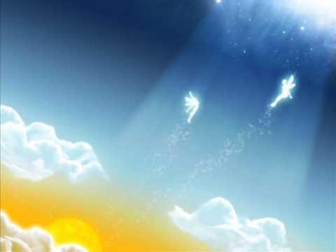 Клип Submotion Orchestra - Angel Eyes