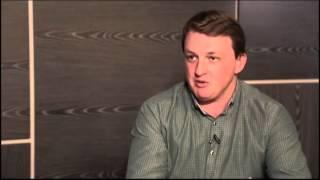 Сергей Фурса о повышение цен на газ и коммунальные услуги