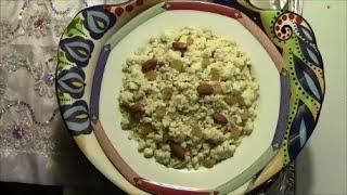 KHOYA || MAWA || How to make Khoya by Ricotta Cheese