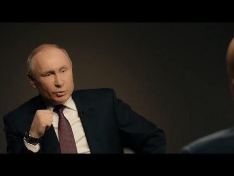 Путін знову вляпався