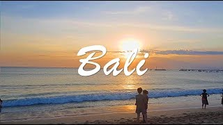 0 Flights From Sfo To Bali