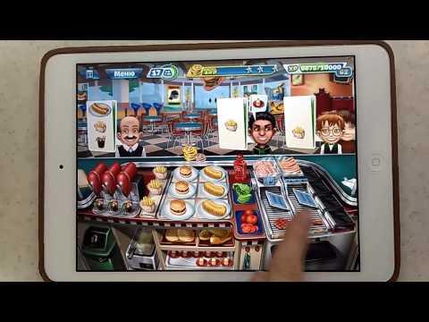 Игры на ноутбук Скачать игры для ноутбуков на Windows 7