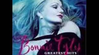 Watch Bonnie Tyler All Night To Know You video