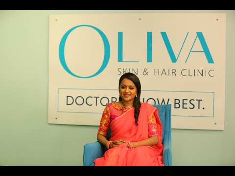 Anchor Suma New show interview|Oliva Clinic Episodes|Telugu ads|Hair Loss Programme|Hyderabad #TVC