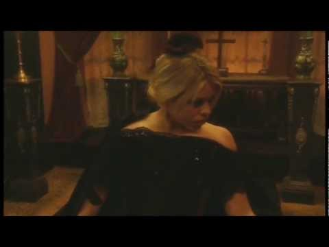 Billie Piper Chloroformed Doctor Who  Season 1 Episode 3  The Unquiet Dead