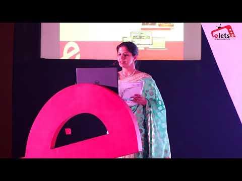 8th HLF, Chandigarh - Elets- A knowledge sharing platform promoting innovation