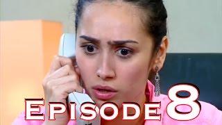 Download Mp3 Catatan Hati Seorang Istri Episode 8